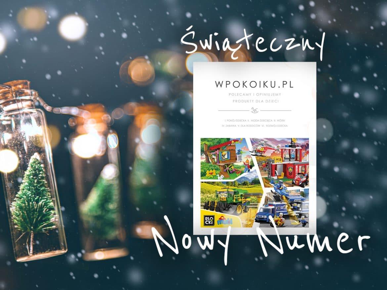 Katalog świąteczny