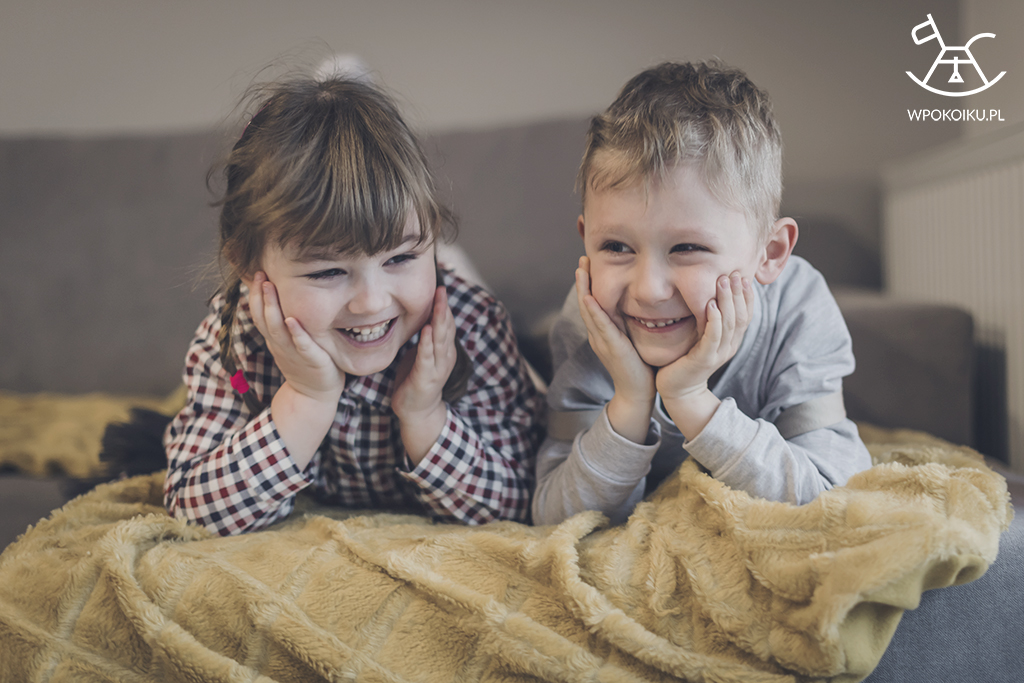 ubranka dla dzieci na święta