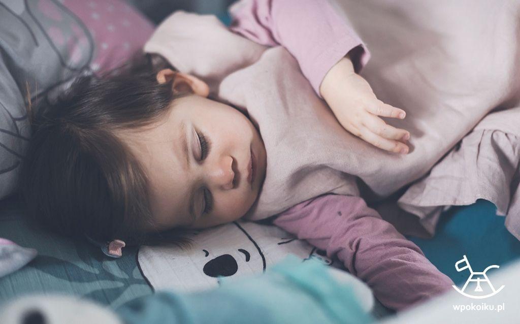 śpiworki do spania
