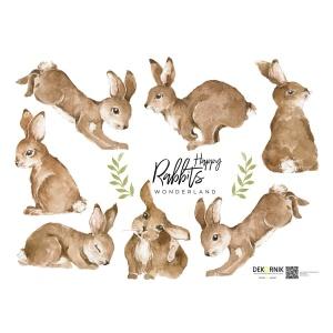 Prezent na Wielkanoc dla dzieci