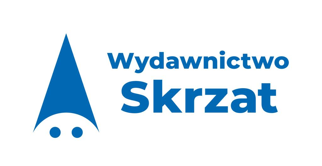 Wydawnictwo Skrzat